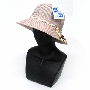 Countermeasure Hats & Cap Ladies for Women Hats & Cap Hat Pink