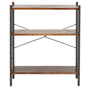 ACME Furniture GRANDVIEW SHELF 85cm【シェルフ】