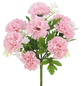 Carnation Artificial Flower
