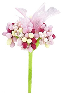 Pick Artificial Flower
