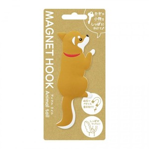Magnet Hook Animal Objects and Ornaments Ornament