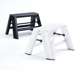94014  lucano Step Stool 1-step Luca Step