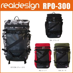 Large capacity Pocket Multiple Functions Backpack
