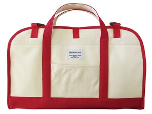 Car Products Tote