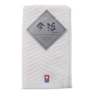 velty IMABARI TOWEL Face Towel In Package