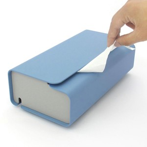Tissue Case Tissue Box Case