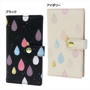 Gift Smartphone Notebook Type Cover