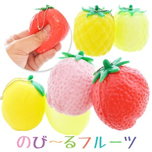 Fruit Squeeze