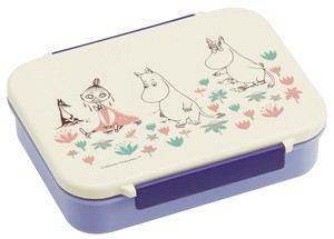 Wash In The Dishwasher The Moomins Alpine Meadow