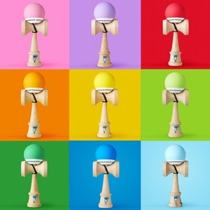 クロム POP / KROM POP Kendama