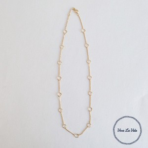 Necklace Loop