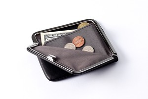Wallet Coin Purse Wallet