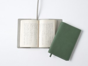 Book Book Cover New Book