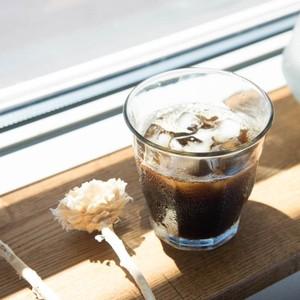 デュラレックス ピカルディー 310 ガラスコップ【ガラス】[フランス製/洋食器]