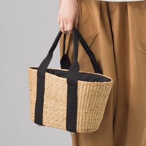 Pouch Type Tote Bag Bag