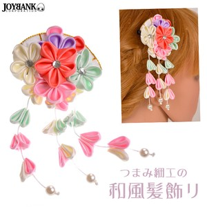 Knob Pastel Color Decoration