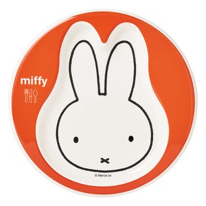 【 MIFFY】 M-60AAG MIFFY and MUSEUM Face Plate