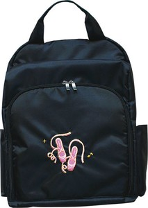 FairyToe Backpack