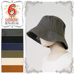 Hats & Cap Hat Material Adjuster Adjustment