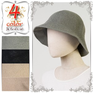 Hats & Cap Hat Adjuster Adjustment Hats & Cap