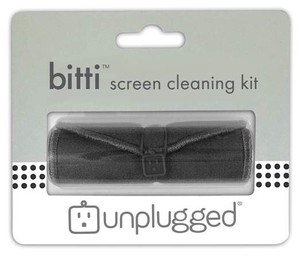Clean Cleaner Kit Smartphone Cleaner Smartphone