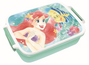 Disney 1 Step Lunch Box Ariel
