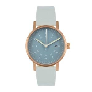 【POS+/北欧】[VOID]V03D - CO / GY / NY  《腕時計》