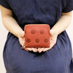 Candy Short Wallet