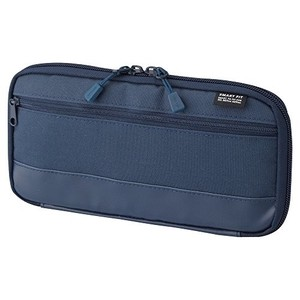 Lihit Lab Travel Holder Navy