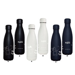Hanshin Tigers Stainless bottle 3 Colors