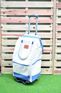 Canvas Carry Trip Travel Large capacity Carry