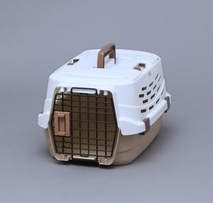 ペットキャリー UPC-490 【ペット用品 キャリー 犬 猫】