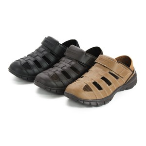 Men's Sport Sandal Sandal Shoes