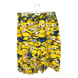 Towel Gather Minions