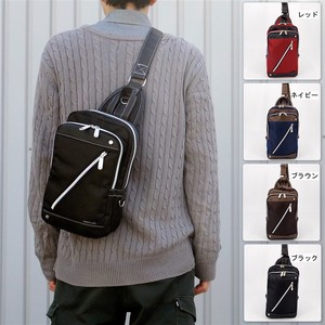 8337d6f52c1f ティーツーカンパニー(w*lt)の商品一覧 卸・仕入れサイト【スーパー ...