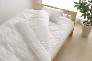 Bedspread Single Double