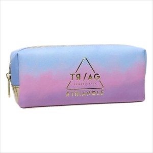 Admission Pencil Case PURPLE
