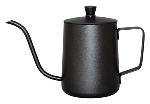 Coffee Drip Pot