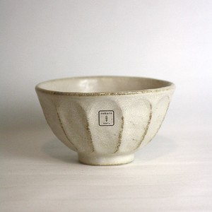 Japanese Rice Bowl Kohiki