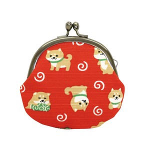 Weather Coin Purse