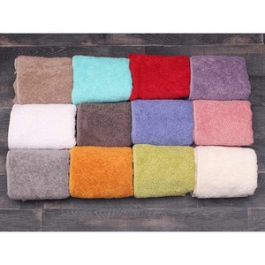 Face Towel Portugal Water Absorption Towel Gift Present