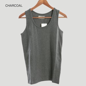 Teleko Regular Tank Top
