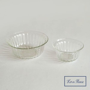 Glass Line Base Cup