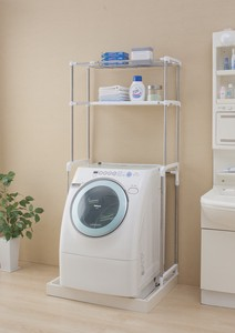 Stainless Laundry rack