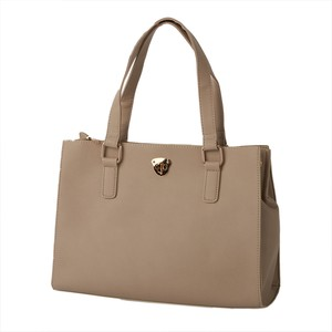 Square Shoulder Bag Ladies Bag