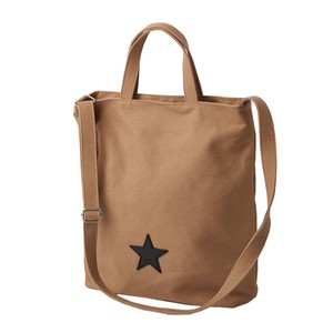 Star Tote Bag Star Ladies Bag Shoulder Bag