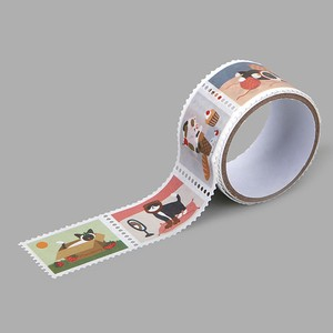 Masking Tapes/Craft Tapes