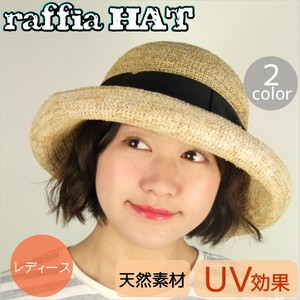Mitsuba Sailor Hat Countermeasure Control Paper Natural