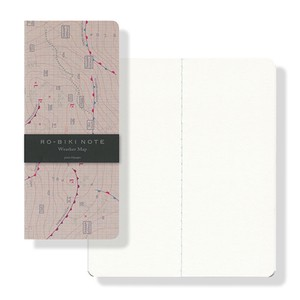 [RO-BIKI NOTE] Notebook