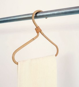 THE AROROG Towel Hanger